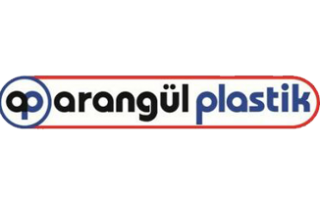Arangul