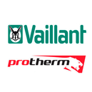 Vaillant-Protherm